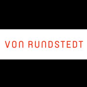 Von Runstedt