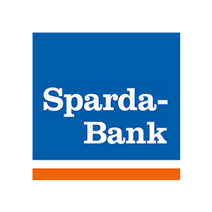 Sparda bank logo